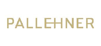 PALLEHNER
